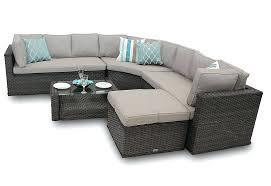 Sofa Set Online Below 5000 Brown Rattan Full