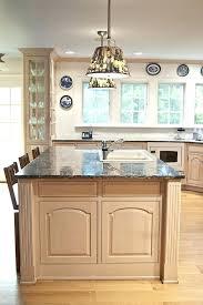 couleur peinture meuble cuisine meuble cuisine beige cuisines meubles cuisine beige couleur couleur