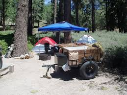 Cool 4' Trailer Idea With The Flip Top Lid As A Table In Camp ... Best 25 Aspidora Manual Ideas On Pinterest Casera Flippac Truck Tent Camper In Florida Expedition Portal Creative Truck Cap Camping Camp 2018 Luxury Truck Cap Camping Youtube Covers Trucks Covered Beds 149 Bed Wagon Homemade Camping Bed Storage Sleeping Platform Theres For Designs Frames Moodreamyaditcom Sleeping Platform Pacific Woerland Woodworks Pinteres