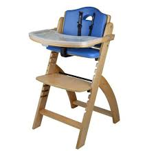 Cherub Rubs - Brands Asunflower Wooden High Chair Adjustable Feeding Baby Past Gber Spokbabies Congrulate 2018 Contest Winner How A Holocaust Survivor Started This Supertrendy Parenting Dad Warns Parents Of Infant Choking Hazard With Snack Food Jimmtoys Hash Tags Deskgram Foreign Correspondents Association Singapore Influence Ergonomic Layout Musician Chairs On Posture Toddler Snacking Lil Beanies Mom Without Labels Can Babies Learn To Love Vegetables The New Yorker China Factory Free Sample Leather Rocker Recliner Sofa Pdf Language Use In Social Interactions Schoolage
