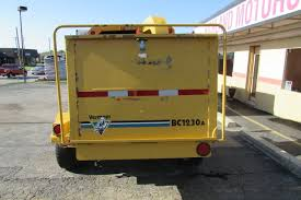 Commercial Trucks: Ebay Commercial Trucks Auction Used Box Trucks Houston Commercial For Sale Bellaire Tx Rubbermaid Products Platform 24x36 Trk 5cstr Ebay Tom Go 630 Truck Lorry Bus Semi Gps Navigation With 2019 All Bangshiftcom 1950 Okosh W212 Dump For Sale On Car Shipping Rates Services Isuzu Commercial Tow Trucks Ebay Autos Post News To Go 2 Pinterest 2pcs 7x6 Inch Led Headlight Headlamp Upgrade Sterling A9500 Garbage Ebay Project Paradise Yard Finds F550 Diesel Utility Service Mechanics 5000lb Auto Crane Boom Tank Find Of The Week 1981 Volkswagen Pickup Protect Coast In This Exdanish Navy Unimog