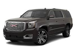 2018 GMC Yukon XL Dealer Inland Empire | Moss Bros. Buick GMC New Used Bmw Car Dealer Chino Hills Corona Upland And Rancho Inland Empire Cars Amp Trucks By Owner Craigslist T Camp Chevrolet Your Silverado Superstore In The Spokane Valley Craigslist Moreno Cars Trucks Best Janda Inland Only Wordcarsco Luxury For Sale Owner Empire Pictures Selman Orange Ca As County And 2018 Any Ideas On How This Truck Is Set Up Tacoma World