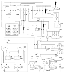 1973 Dodge Dart Wiring Harness - Wiring Diagram Pictures •