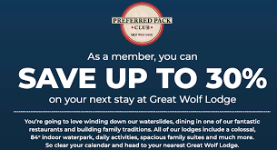 Great Wolf Lodge Tna Coupon Code Ccinnati Ohio Great Wolf Lodge How To Stay At Great Wolf Lodge For Free Richmondsaverscom Mall Of America Package Minnesota Party City Free Shipping 2019 Mac Decals Discount Much Is A Day Pass Save Big 30 Off Teamviewer Coupon Codes Coupons Savingdoor Season Perks Include Discounts The Rom Grab Promo Today Online Outback Steakhouse Coupons April Deals Entertain Kids On Dime Blog Chrome Bags Fallsview Indoor Waterpark Vs Naperville Turkey Trot Aaa Membership