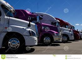 Row Of New Semi Trucks At A Dealership Stock Photo - Image Of ... Lego Is Making Toy Trucks Great Again With This New 2500 Piece Mack Why Walmarts Wmt Ceo Is Excited About His Order Of New Tesla Volvos Semi Now Have More Autonomous Features And Apple Ups Orders 125 Semitrucks Transport Topics This Future Truck Truck For Sale Call 888 8597188 Commercial Drivers License Wikipedia Reveals Semi Roadster Ign News Video Elon Musk Rows Brand Parked At A Dealership In The United Unveils Electric Semitruck Sports Car Gineersnow Teslas Electric Unveils His Freight Trends 2017 Fleet Clean