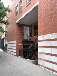 Harlem Hospital Mural Pavilion by 301 West 136th St A In Central Harlem Manhattan Streeteasy