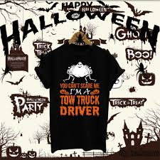 You Cant Scare Me Im Tow Truck Driver Halloween Shirt, Hoodie, Youth ... If You Cant Find It Grind Truck Driver Tshirts Teeherivar They Call Me A Truck Womens Tshirt Custoncom Funny Trucker Shirts Funny Driver Tshirt Shirt Whizdumb Professional Truck Driver Tshirt Royal Blue Truckbawse My Dad Drives Big Trucks Shirt Trucker Tow Wife Apparel Towing Women Gift Polo Teacher Was Wrong Men Teefig 10 Raesons Drivers T Fantastic Gifts Store Clothing Wwwtopsimagescom Intertional Trucking Show North Carolina Tshirt Domingo Usa