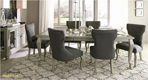 Cheap Oak Furniture Luxury Fresh Living Room Elegant Rustic Rooms Pinterest Tables