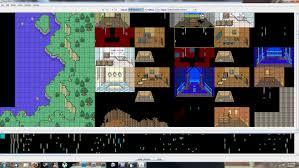 Earthbound Halloween Hack Plot by Anatopism Pk Hack Forum Starmen Net