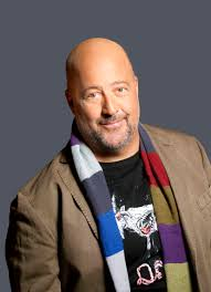 TV's Andrew Zimmern To Host Restaurants Rock In Chicago - Haute Living Andrew Zimmerns Superb Day With Dc Food Trucks Eater Go Fork Yourself With Zimmern And Molly Mogren Listen Via Birmingham The Hottest Small Food City In America Birminghams Fried Big Truck Tip Watch Network Bizarre Viking Working On Menu For New Stadium Andrewzimmnexterior3 Chameleon Ccessions A Oneway Plane Ticket Saved Life Cnn Shoots A Foods Episode Budapest Films At South Bronx It Sure Looks Like Is Opening New Restaurant