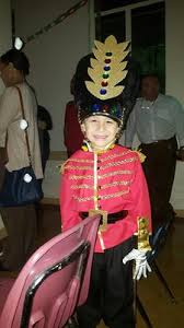 Halloween Costumes Memoirs Of A by Royal Guard Child Halloween Costume Walmart Com