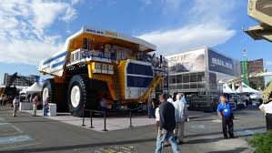 """OJSC """"BELAZ"""" Is Getting Ready For """"MINExpo International-2016"""" In ... Intertional Trucks In Las Vegas Nv For Sale Used On Greenlightc 164 Hd Series 9 2013 Durastar 1963 Harvester Armored Truck Ih Loadstar 1600 Box Intertional 4300 54791900 Scenes From The Antitrump Protaco Protest In Munchies Masque Billboard Terminals Innear Page 1 Ckingtruth Forum Usa Jan 17 2017 Tip Stock Photo Edit Now 570828115 20160930_151340 News Tommy Bahama Stores Restaurants Maui Food"""