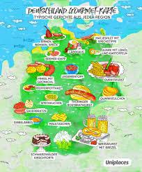 17 deutsche gerichte die du kennen solltest uniplaces