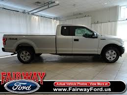 2018 New Ford F-150 XL 4WD SuperCab 8' Box At Fairway Ford Serving ... 2017 Ford F150 Price Trims Options Specs Photos Reviews Jdm 2016 Concept Truck Forum Community Of Amazoncom World Tech Toys Svt Raptor Rc Truck Vehicle Wrap Design By Essellegi 2018 New Xl 4wd Supercab 8 Box At Fairway Serving Convertible Is Real And Its Pretty Special Aoevolution Roush Supercharged Pickup Review With Price And Lifted Trucks Laird Noller Auto Group 2017fordf150truckbg Windsor Achates Engine In Targets 37 Mpg Saudi Oil This 600plus Horsepower Rtr A Muscular Jack Lariat Muscle Vehicles Skid