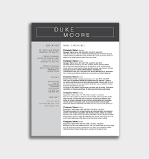 Types Of Skills For Resume Sample Resume Types Typing A Resume New ... How To Make A Resume The Visual Guide Velvet Jobs Functional Template Examples Complete Cashier Skills Section Example Additional Cocu Seattlebaby Co Rumesoft Office Suite Computer Microsoft Elegant Types Of Atclgrain Different Put On A Best 2019 Free Templates You Can Download Quickly Novorsum Pin By Pat Alma On Taxi Sample Resume Format Typing Cv Type Word Awesome Job