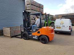 Fork Truck Hire And Sales In Essex And Suffolk Forklift Trucks For Sale New Used Fork Lift Uk Supplier Half Ton Electric Fork Truck Pallet In Birtley County Amazoncom Top Race Jumbo Remote Control Forklift 13 Inch Tall 8 Wiggins Brims Import Ca Nv Truck Sales Parts Racking Dealer Types Classifications Cerfications Western Materials Crown Equipment Cporation Usa Material Handling Of Trucks Cartoon At Work Isolated On White Background Royalty Fla12000 Adapter Attachments Kenco Electric 2 Ton Buy Jcb Reach Type Stock Photo 38140737 Alamy