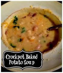 Crock Pot Potato Soup Mama by The 25 Best Crockpot Baked Potato Soup Ideas On Pinterest