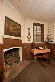 Primitive Decorating Ideas For Fireplace by 169 Best Primitive Fireplaces Images On Pinterest Primitive