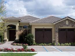 9 best golden eagle concrete roof tiles images on