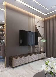 23 beste moderne tv units voor woonkamer tv muurontwerp