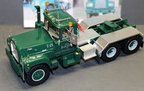 Pin By Tim On Model Trucks | Pinterest Custom Diecast Semi Trucks That Aint My Truck Accsories Tonka Die Cast Big Rigs Long Haul Semitruck Toyworld Cheap Find Deals On Line At Amazoncom Peterbilt With Flatbed Trailer And 2 Farm Tractors Mega Hauler Carrier Monster Boys Toy Replica Of Ankrum Trucking 379 Dcp 30662 A Welly 132 Kenworth W900 Tractor Model Wsi Tim Kuijl Mack F700 012226 Diecast Scale Truck Model Truckmo World Tech Toys Diehard 148 Rc 8123010761 Ebay Diecast Winross Wner Semi Truck Trailer Toy Trucker Newray Ca Inc Dmb Models Specialist Suppliers 150 Scale