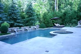 Affordable Backyard Makeover Contest Has Backyard Crashers Apply ... Backyard Makeover Contest Getaway Picture On Amusing Quick Backyard Makeover Abreudme Ideas A Images Capvating Win Others How To Get Yard Crashers For Your Exterior Decor Outdoor Patio Popular Slate Of Who Pays Our Part The Process Emily Henderson Hgtv Sign Up Front Landscaping Photo With Astonishing Garden Inspiring Pictures