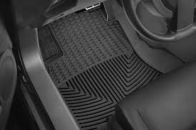 Weathertech All-Weather Floor Mats – Mobile Living | Truck And SUV ...