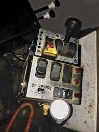Dump Truck Electric Tailgate Actuator - Engine Control Wiring Diagram •
