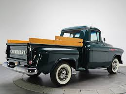 1957 Chevy 4400 Truck | Chevrolet 3100 Pickup 1957 Wallpapers | 55 ... 1957 Chevrolet 3100 Classics For Sale On Autotrader Legacy Chevy Napco Pickup Hicsumption Chevrot3100napcveronbylegacyclassictrucks6 Free Classic Truck Cliparts Download Clip Art 70s Madness 10 Years Of Ads The Daily Drive Pickup Custom Youtube Ez Chassis Swaps Chevy Old Classic Custom Cars Truck Wallpaper 1946 Pick Up Print 2 Dmac Studio Illustrate Create 1954 Chevrolet Rear Side Photo 1 Front 1941 Pickup My Pictures Pinterest
