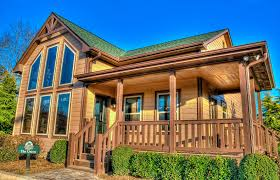 Images Cabin House Plans by Cabin House Plans America S Home Place