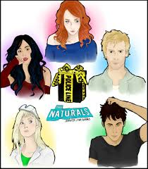 The Naturals By Jennifer Lynn Barnes By MrsKanda On DeviantArt Amazoncom The Long Game A Fixer Novel 9781619635999 Jennifer Lynn Barnes Quote There Wasnt An Inbetween For Me I Top 10 Newtome Authors Read In 2014 Ode To Jo Katniss By Book Talk Youtube Bad Blood By Jennifer Lynn Barnes Every Other Day Are Bad People In The World Live Reading 1 Naturals By Nobody Ebook 9781606843222 Rakuten Kobo Scholastic Killer Instincts None Of Us Had Normal Lake Could You Please Stop Sweet