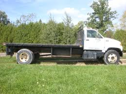 USED 2000 GMC C6500 FOR SALE #2143 Gmc Flatbed Mod For Farming Simulator 2015 15 Fs Ls 1969 Truck Lego Pinterest And 1998 Sierra 3500 Sle Ext Cab Flatbed Pickup Ite Used 2000 C6500 For Sale 2143 2005 3500hd Item L5778 Sold Se Urban Advertising Art 0025 An Old 1951 Gmc Truck Trucks Accsories 1987 K3186 Marc 2008 Style Points Photo Image Gallery 2012 Sierra Flatbed Truck In Az 2371