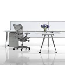 herman miller office desks images yvotube com