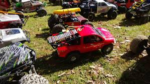 100 Slash Rc Truck Of The Week 3172013 Traxxas 116 RC TRUCK STOP