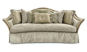 Snoozer Overstuffed Sofa Pet Bed Petsmart by Traditional Sofa Sale Uk Sofas Made In 13051 Gallery