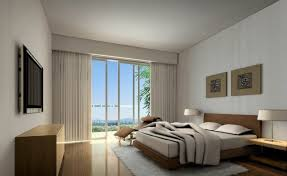 BedroomSimple Simple Bedroom Ideas Easy And Decor Attractive