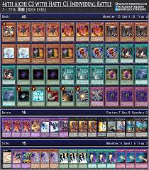 Xyz Dragon Cannon Deck 2005 by Yugioh Abc Deck U2013 Home Image Ideen