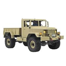 Cross RC HC4 4x4 Military Truck Kit Crossrc Crawling Kit Mc4 112 Truck 4x4 Cro901007 Cross Rc Rc Cross Rc Hc6 Military Truck Rtr Vgc In Enfield Ldon Gumtree Green1 Wpl B24 116 Military Rock Crawler Army Car Kit Termurah B 1 4wd Offroad Si 24g Offroad Vehicles 3 Youtube Best Choice Products 114 Scale Tank Gravity Sensor Hg P801 P802 8x8 M983 739mm Us Ural4320 Radio Controlled Jager Hobby Wfare Electric Trucks My Center