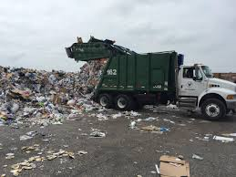 100 Trucks For Sale In Waco Tx Exploring S Recycling Program From Curbside To New Life KWBU