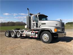 Mack Fuel Trucks / Lube Trucks In Chatham, VA For Sale ▷ Used ... 2003 Kenworth T300 Gas Fuel Truck For Sale Auction Or Lease Mack Trucks Lube In Ctham Va Used 1998 Intertional 4900 Gasoline Knoxville Pin By Isuzu Trucks On 12 Wheels Fyh Chassis Vc46 Water Stock 17914 Tank Oilmens Welcome To Pump Sales Your Source For High Quality Pump Trucks Used Tanker For Sale Distributor Part Services Inc T800 Cmialucktradercom Semi Tesla Canada New 2019 Midsize Pickup Ranked The Segments Best And Worst