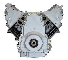 ATK Engines VCT84WD: Remanufactured Crate Engine For 1999-2007 Chevy ... Hot Rodding Made Simple Affordable Turnkey Crate Engines 800hp Twinturbo Duramax Engine Diesel Power Magazine Chevy Performance Engines Stroker 383 427 540 632 The Motor Guide For 1973 To 2013 Gmcchevy Trucks Gm 19258602 Ct350 Imcasealed 602 Dyno Tested Truck Elegant Mouse In A Box Quick To Mercury Racing Reveals Sb4 70 Automotive Out With Old New Doug Jenkins Garage 60l 366 Lq4 Ls2 Ls6 545 Horse Complete Crate Engine Pro 502 Live Run Youtube