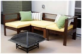 Cushions For Outdoor Furniture Unique Interior Sofa Jenna Burger Diy Pallet