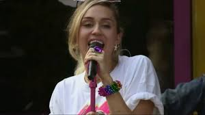 Miley Cyrus Performing 'See You Again' BBC Live Lounge - YouTube The Best Covers Youve Never Heard Miley Cyrus Jolene Audio Youtube Cyrusjolene Lyrics Performed By Dolly Parton Hd With Lyrics Cover Traduzione Italiano Backyard Sessions Inspired Live Concert 2017 One Love Manchester Session Enjoy Traducida Al Espaol At Wango Tango