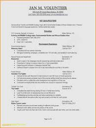 Inspirational Technical Skills Resume – 50ger.me Technical Skills Examples In Resume New Image Example A Sample For An Entrylevel Mechanical Engineer Electrical Writing Tips Project Manager Descripruction Good Communication Mechanic Complete Guide 20 Midlevel Software Monstercom Professional Skills Examples For Resume Ugyudkaptbandco Format Fresh Graduates Onepage List Of Eeering Best