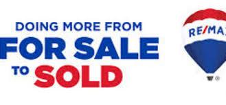Saskatchewan House Price Check Saskatoon Home Value Estimator