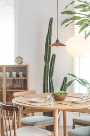 Table Wood Chair Window Home Decoration Living Room Lamp Furniture Breakfast Lighting Interior Design Wooden