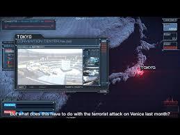 modern combat 5 last war modern combat 5 blackout for windows 10 windows