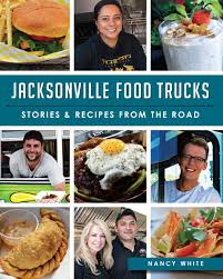 Jacksonville Food Trucks EBook By Nancy White - 9781625852991 ... June 2015 Nocatee Food Truck Fridays With Jax Truckies Tv Fejacksonville August 2017 26 Charcoal Alley Food Truck Park Bhuttjaxcom Foodtruck Catering A Taste Of Ami Home Facebook Jacksonville Finder Trucks American Palate Video Dailymotion Cuban Fire Grill Roaming Hunger Twyford Bbq And Springfield Peles Wood Event Services Woodfired Pizza Buffet 904 Happy Hour Article Court Opens In Restaurant Reviews