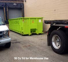 Roll Off Container Rental Service In Passaic County New Jersey (NJ ... Roll Off Container Rental Service In Passaic County New Jersey Nj Food Truck Best Resource Cargo Van Nj Moving Trucks Sprinter Morristown Techbrainiac Isuzu Commercial Pa Bergeys Design Car Wraps Graphic 3d Penske Reviews Uhaul Elegant How As A Child Can Affect You Deluxe Intertional Midatlantic Centre River Rent Wreck Deptford Home Facebook Lucky