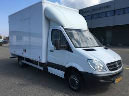 Sprinter Box Truck For Sale Mercedes Sprinter Box For Sale Van Rentals Ie Mercedesbenz 516 Cdi Closed Box Trucks For From Dodge In Texas Sale Used Cars On Buyllsearch 2010 Mercedesbenz 3500 12 Ft Truck At Fleet Lease Curtain Side Luton Vantastic 1999 Ford F350 Uhaul Airport Auto Rv Pawn 2005 F450 Diesel V8 Used Commercial Van Maryland 313 Cdi Lwb Luton Box Blue Efficiency 2007 Rwd Minivvan Rv Out Of The 2016 Truck Showcase Youtube